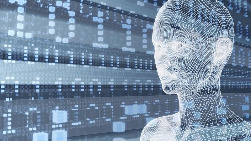 深度|人工智能交互应用进入爆发期 资本加速市场布局