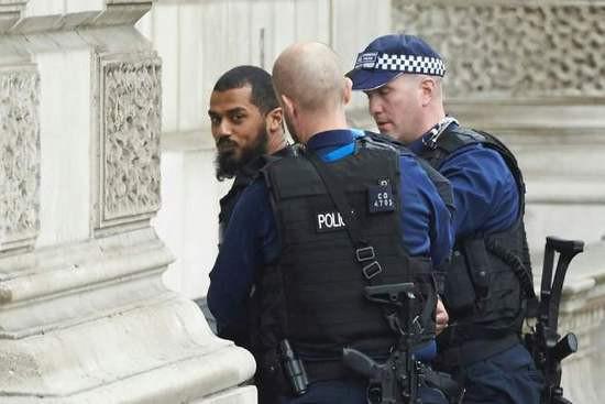 越反越恐?联合国报告狠批英国反恐政策存在缺陷
