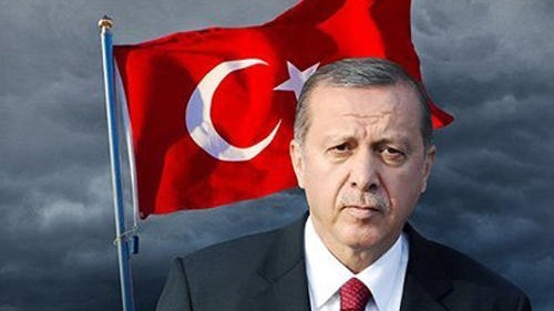 美土达成协议停火 分析人士:土耳其才是大赢家