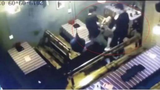 昆明警方通报女大学生李某草酒后落水事件初步调查结果