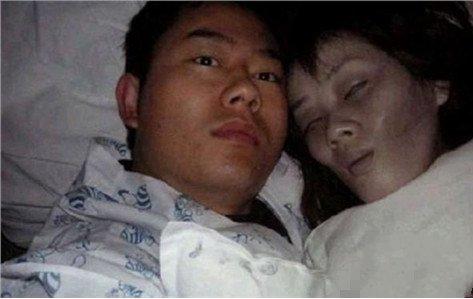 男子与死去的女友同睡数月,遭到很多人谴责,只