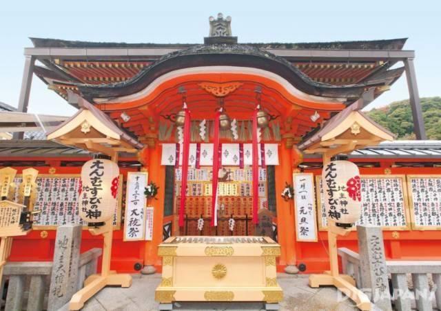 元旦来到日本过年的时候,如果你没做这个,你大概过了个假年!