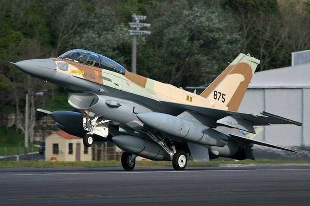 不再警告!伊朗军事行动开始沙特首都遭遇导弹