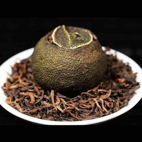 """幽门螺杆菌的""""死对头""""就是它们,每天吃一点,远离老胃病 - 眼花缭乱的世界 - 向前,向前,一路向前!!!"""