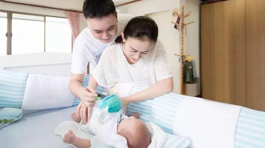 准妈妈课堂 | 特殊时期,产后妈妈、新生儿如何做好日常防护