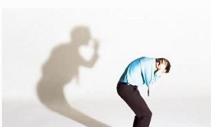 男性患上焦虑症有哪些症状 , 患焦虑症该如何自救 - 眼科张健 - 眼科医师张健的博客