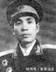 此人战功赫赫!林彪叛逃时毛主席力保他,毛主席逝世后被逐出军界!