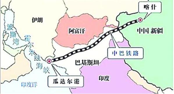 果然够兄弟 这国派出上万军队只为保护中国人安全(图)