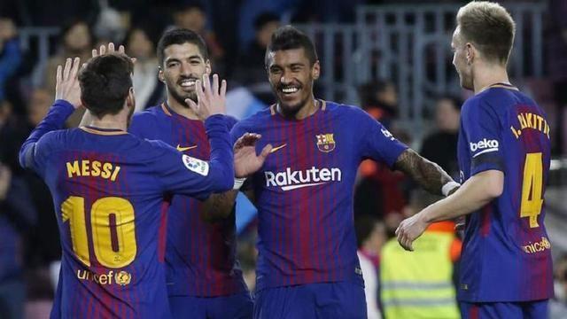Zidane angry Barcelona!