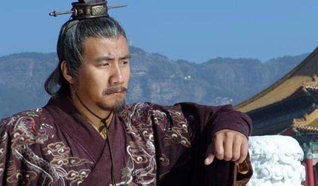 朱元璋要砍神算子的头, 将他喊来: 你算算自己能活多少岁?