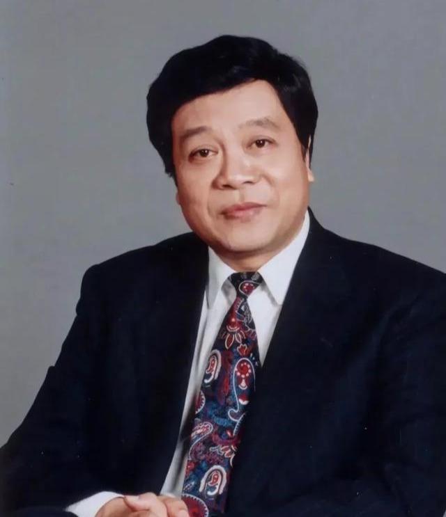赵忠祥助理微博灵堂曝光 追悼会将于1月20日举行