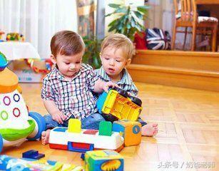 有幸福的童年常有不幸的成年,教育孩子,你是否出现过这几个问题 - ddmxbk - 木香关注家庭教育