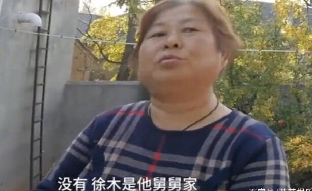 网传李咏骨灰将回祖籍陕西故乡安葬哈文回应:假的_凤凰彩票官网