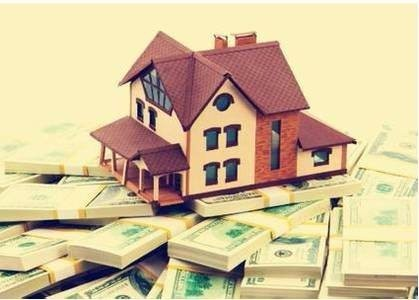 个税扣除细则20问:要发票不?租房扣除为何高于房贷?