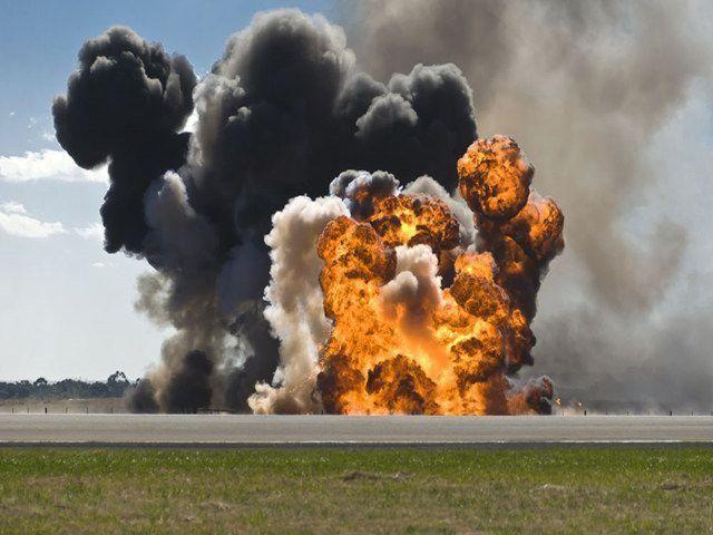 昨日20名美军特种兵殉国俄发动最大规模空袭中东
