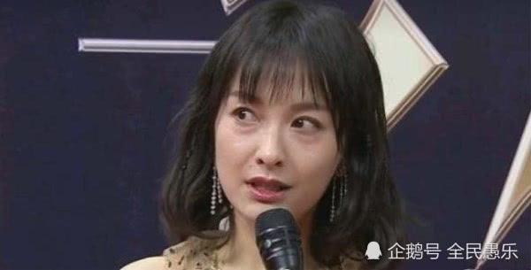下期快本吴昕缺席,李浩菲表演高难度动作太抢