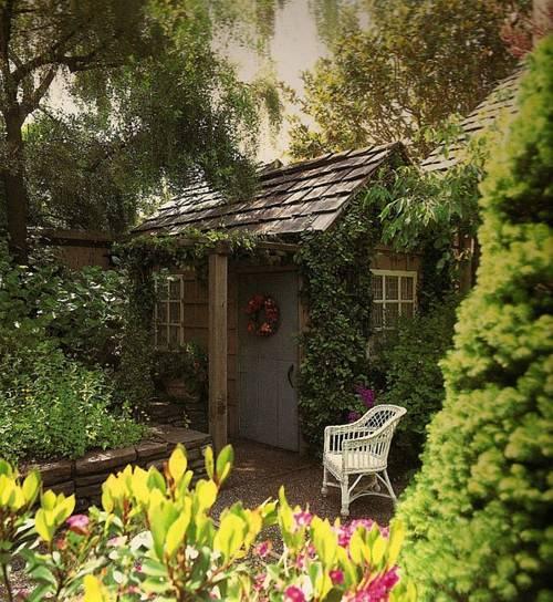 我想要有个家,门前开满花 - 快乐大卫393890656 - 快乐大卫的博客