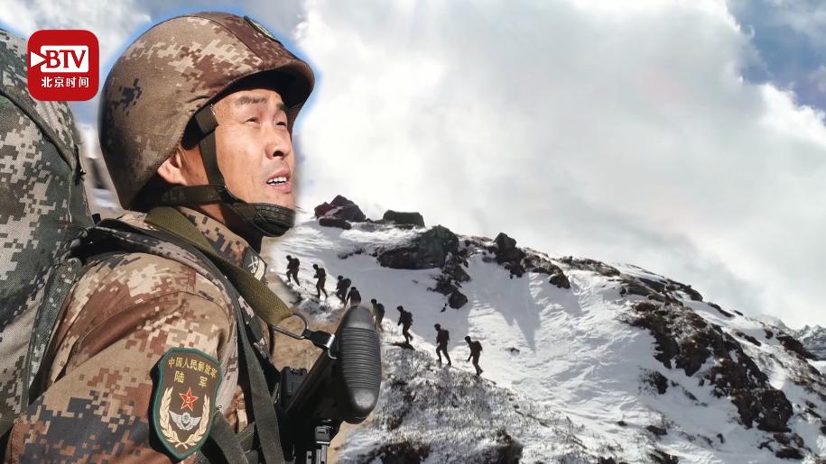 """制胜电磁疆场的""""士兵专家""""刘茂:二十余载勤学苦练,锻造电磁利剑!"""