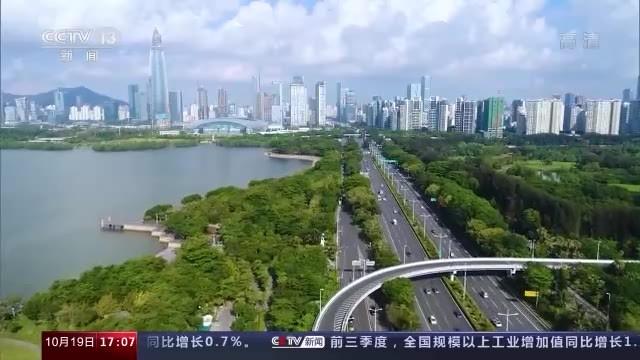 在疫情防控和经济恢复方面中国走在世界前列