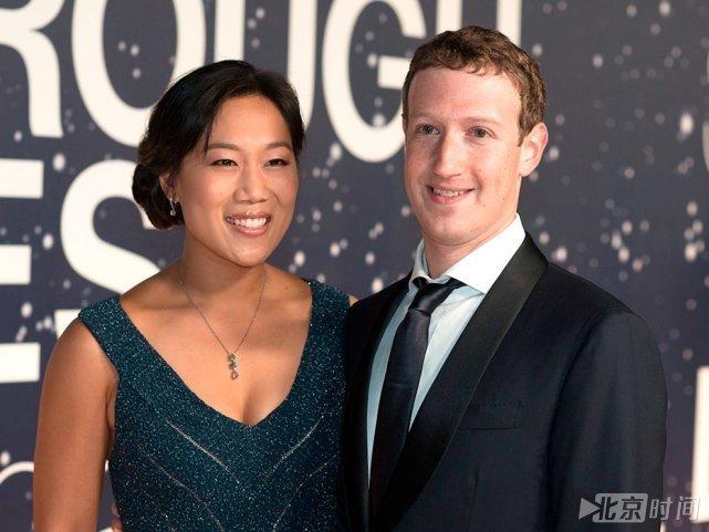 威尼斯人开户:世界上最富有的七对夫妻_前四名都来自于科技圈