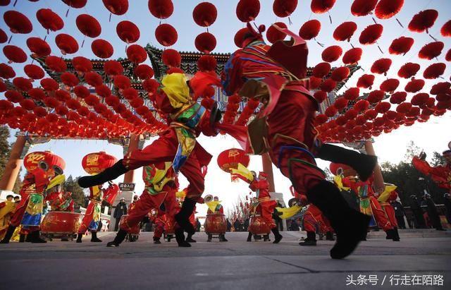 比春节还早600年的节日:全球超20亿信徒,至今已1600多年