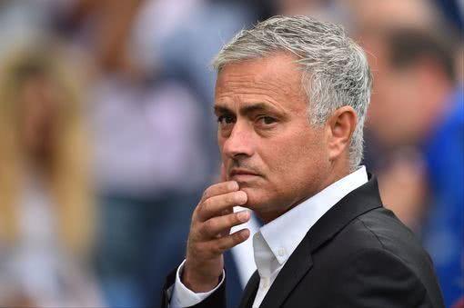 桑切斯已恢复训练复出有望!曼联对热刺穆帅或