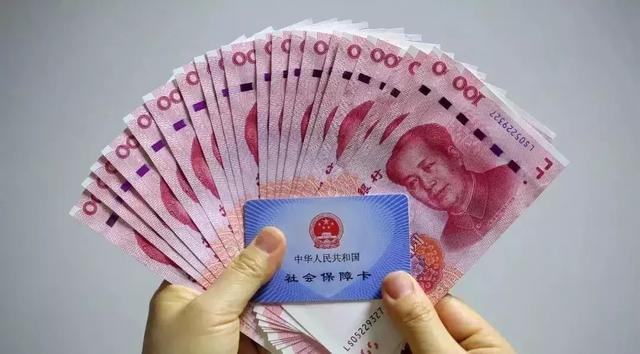 2018年广州迁入人口22.81万,广州户口办理有什