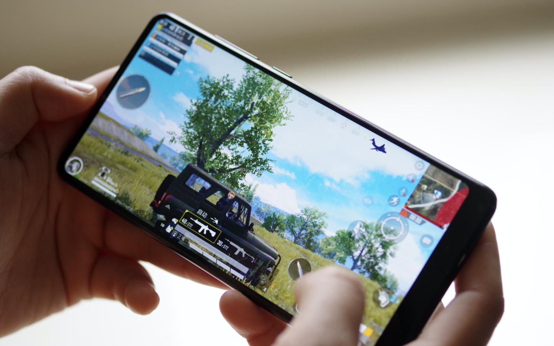 腾讯旗下《PUBG Mobile》《王者荣耀》今年上半年收入超20亿美元