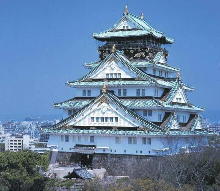 我国游客出境游最喜欢的五个城市,日本上榜2个