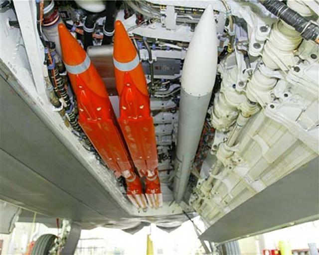 探秘单架歼20极限:一次摧毁8个印度纵深机堡 - 大乐 - 大乐博客