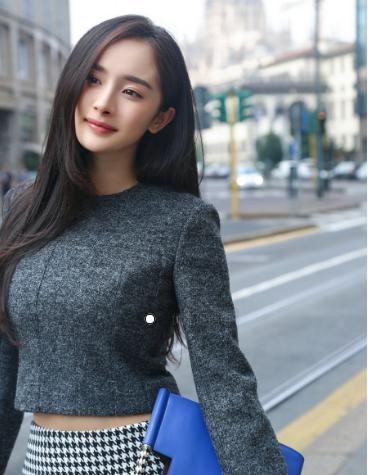 杨幂刘恺威婚姻真实状况曝光,网友:再也藏不住了吧