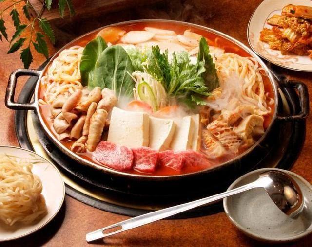 中国又一美食红到韩国,看韩国人第一次吃的反