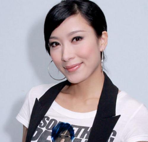 吐血推荐 史上可能最全香港美女明星集锦 中 北京时间