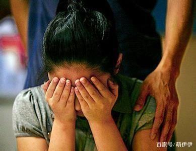 七星彩最新开始奖结果性侵事件:女孩子受到性侵该不该勇敢站出来