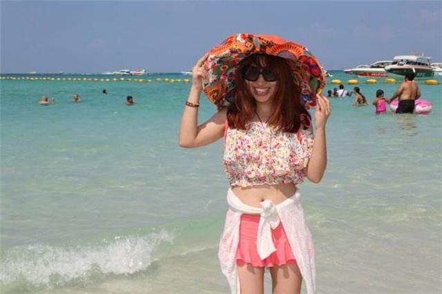 泰国网友评价各国游客,韩国人爱砍价,日本人最