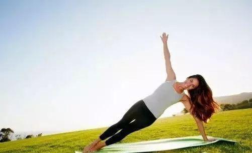 老师,瑜伽练习中的疼痛感是受伤了么?