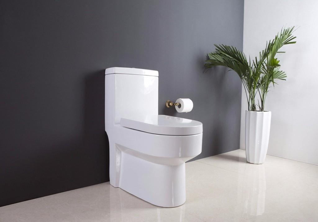 选购小贴士:卫浴洁具选购安装的正确打开方式