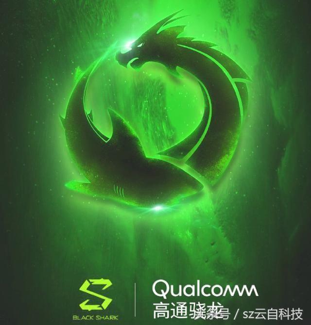 再过8天,小米另一款骁龙845处理器手机诞生,O