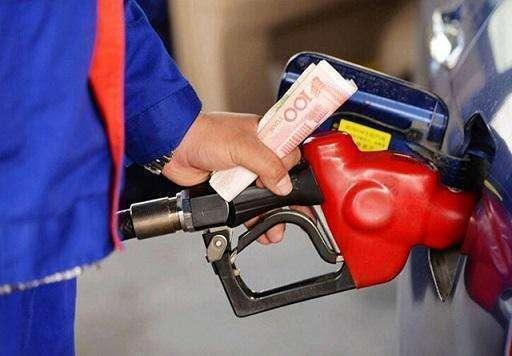 要不要加乙醇汽油?看完这篇你就懂了