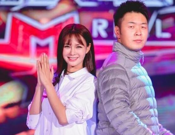 亚虎娱乐:杜海涛自曝和沈梦辰恋爱细节:是她对我表白的