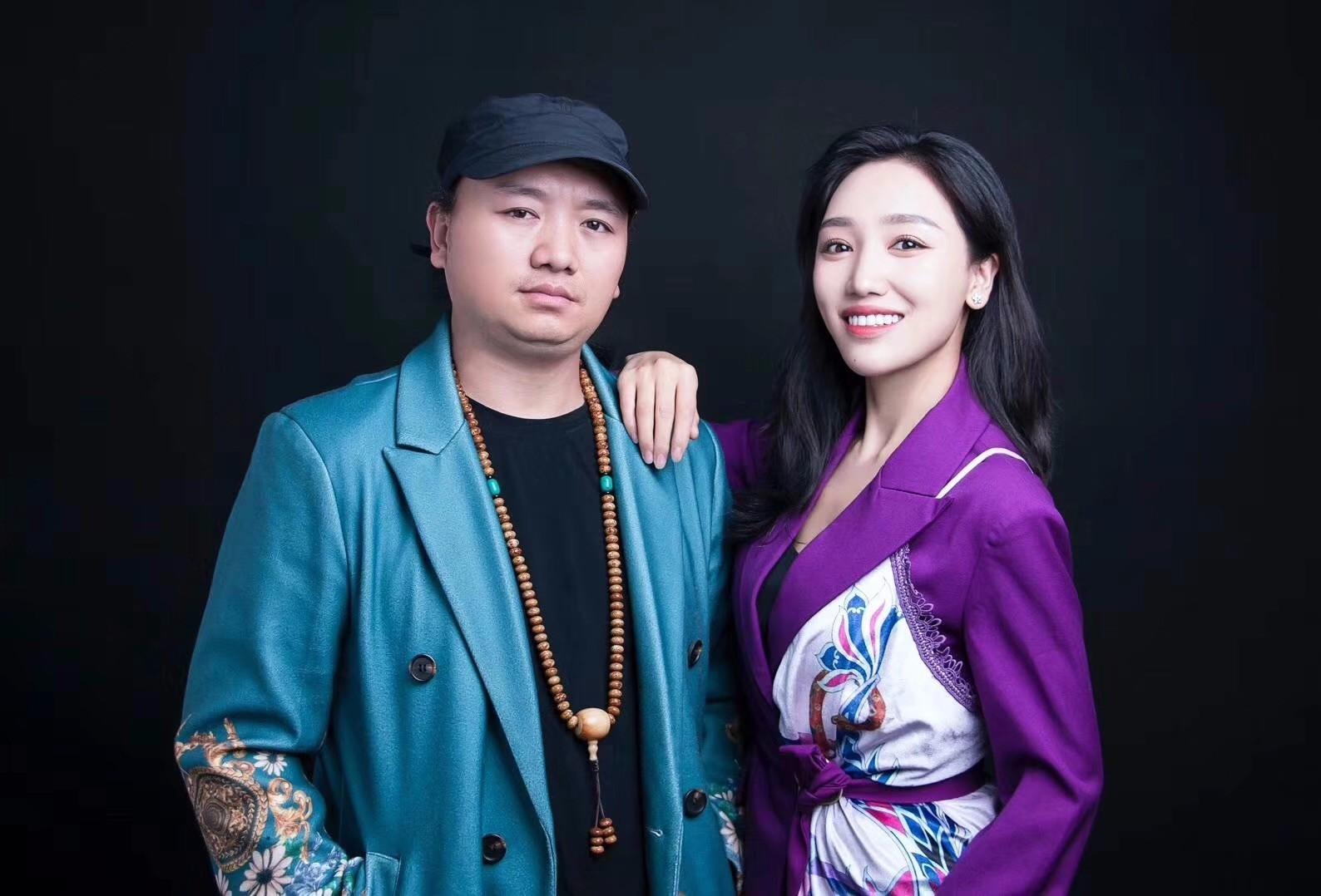 """继歌手大壮后天生兄妹组合成员西部杨刚进入""""老赖""""名单"""