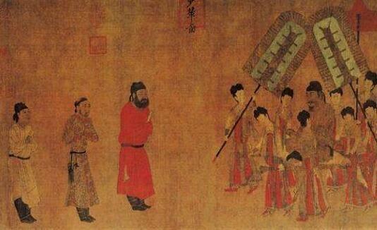 日本网民热议:为什么日本人能打心底认同中国