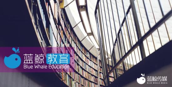 豆神大语文4.0发布,开启教育与创新文化双引擎时代