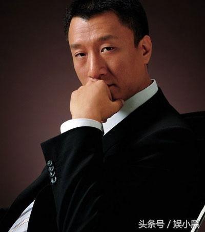 明星艺考囧事,李亚鹏霸气怼考官,孙红雷被批太