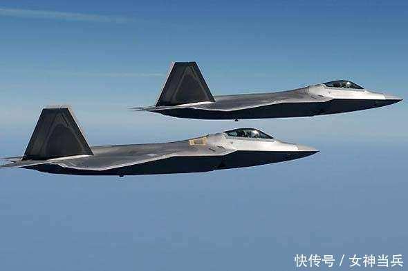 中国第六代隐形战机亮相, 性能独步全球20年,