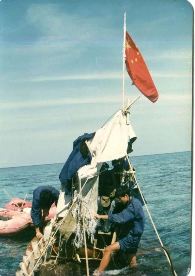 中国打的最后一场仗,越南人的描述惊到我了