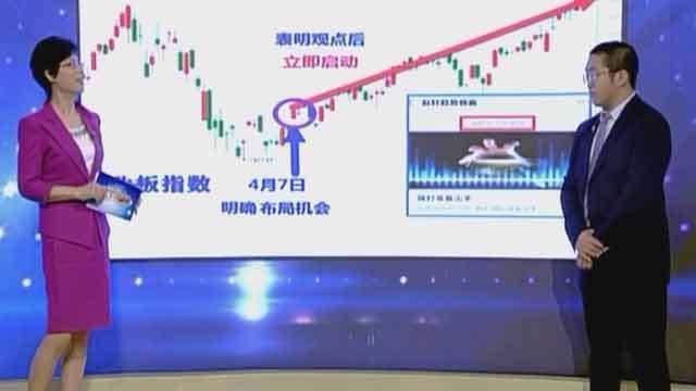 """投资者说20200713:升级版""""牛股藏宝图""""如何挖牛股?"""