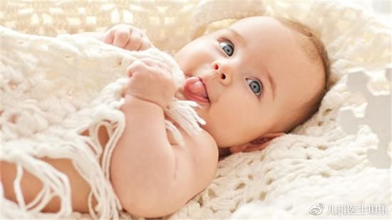 宝宝屁多肚子有响动是怎么回事?