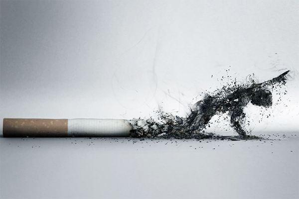 为什么丙肝患者易得肝癌,抽烟容易得肺癌 - 武汉老徐 - 武汉老徐的博客