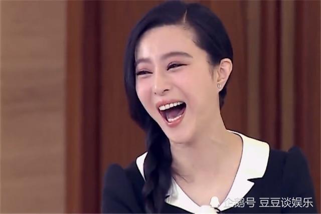 范冰冰最新消息李晨首次发声大家觉得她会在生日当天复出吗?_凤